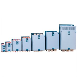 Drives Soft Starters