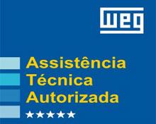 Assistência Técnica Autorizado 5 ESTRELAS