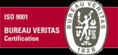 bureau-e1437747385640
