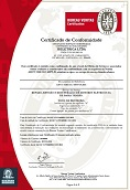 IEC 60079 -19