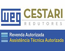 Assistência Técnica Autorizado WEG-CESTARI